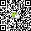 de0d77ab16766ffe37d679261e9ab8aa_20200102093446_24104